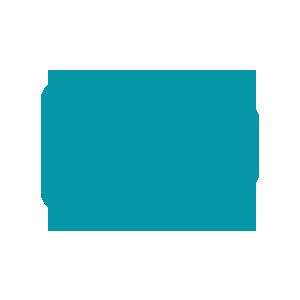 iconos_energy