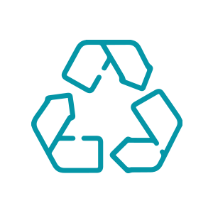 iconos_reciclar
