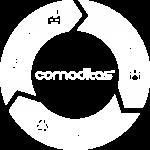 logo-recycling-circular-blanco